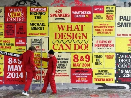 event Top Interior Design Events: May 2017 What Design Can Do May 20142 1 265x200