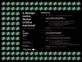 national luxury design talk national luxury design talk Boca do Lobo at National Luxury Design Talk 02a6f1e9 c4b5 4b7c aeee 3de17466eb00 e1498667920301 265x200