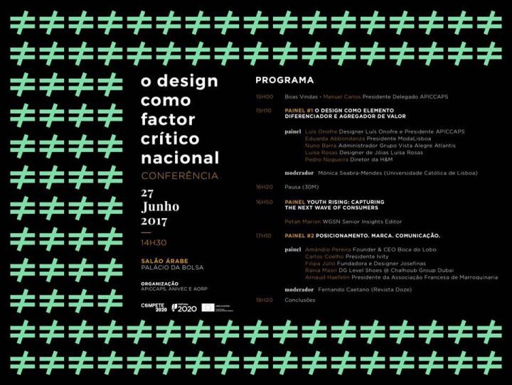 national luxury design talk national luxury design talk Boca do Lobo at National Luxury Design Talk 02a6f1e9 c4b5 4b7c aeee 3de17466eb00 e1498667920301