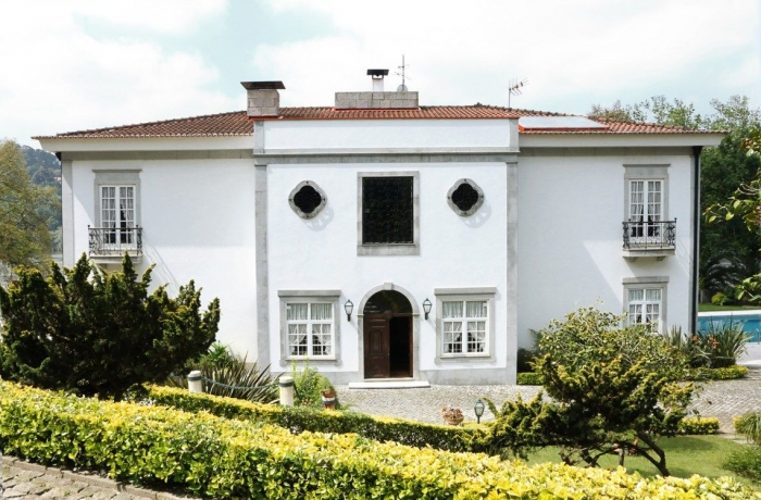 douro valley Covet House celebrates 1 Year in Douro Valley covet house 700x460