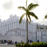Design Events: What You Need To Know About Design Miami/ 2018 design miami 150x150