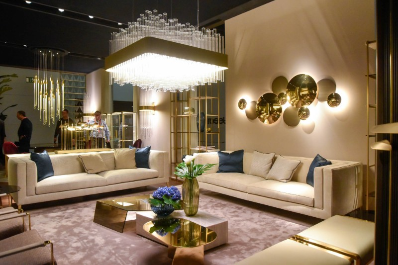 IMM Cologne 2019 - The First Luxury Furniture and Interior Design Show imm cologne IMM Cologne 2019 – The First Luxury Furniture and Interior Design Show IMM Cologne 2019 The First Luxury Furniture and Interior Design Show 2