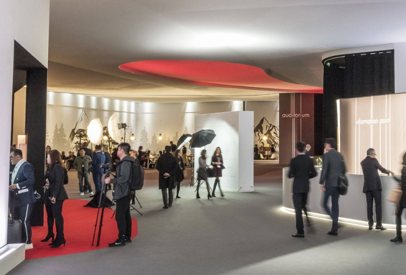 SIHH 2019 - Quality, Craftsmanship, and Excellence in Genève sihh 2019 SIHH 2019 – Quality, Craftsmanship, and Excellence in Genève SIHH 2019 Quality Craftsmanship and Excellence in Gen  ve 1 2