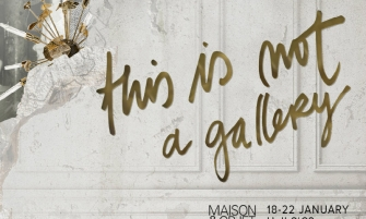 "maison et objet ""This is Not A Gallery"" Boca do Lobo's Concept for Maison et Objet'19 featured 335x201"