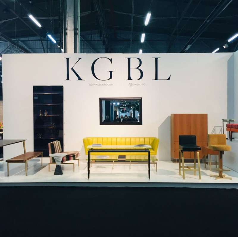AD Show 2019 - Discover The Highlights from This Design Event (5) ad show AD Show 2019 – Discover The Highlights from This Design Event AD Show 2019 Discover The Highlights from This Design Event 5