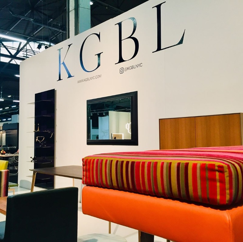 AD Show 2019 - Discover The Highlights from This Design Event (6) ad show AD Show 2019 – Discover The Highlights from This Design Event AD Show 2019 Discover The Highlights from This Design Event 6