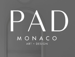 Everything You Need To Know About The PAD Monaco Art Fair FT (1) art fair Everything You Need To Know About The PAD Monaco Art Fair Everything You Need To Know About The PAD Monaco Art Fair FT 1 265x200