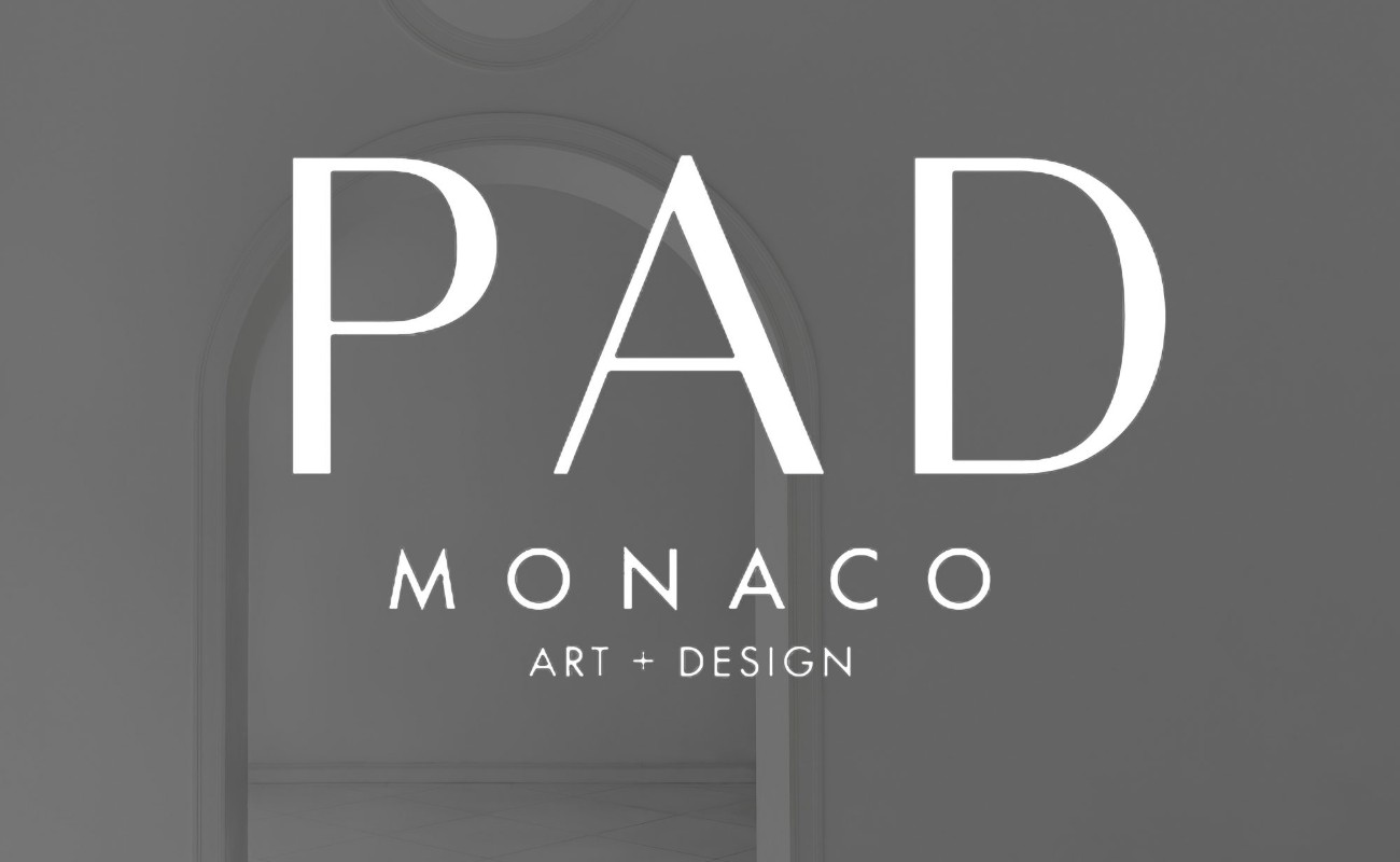 Everything You Need To Know About The PAD Monaco Art Fair FT (1) art fair Everything You Need To Know About The PAD Monaco Art Fair Everything You Need To Know About The PAD Monaco Art Fair FT 1