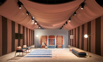 Milan Design Week 2019 Trend Report FT milan design week Milan Design Week 2019 Trend Report Milan Design Week 2019 Trend Report FT 335x201