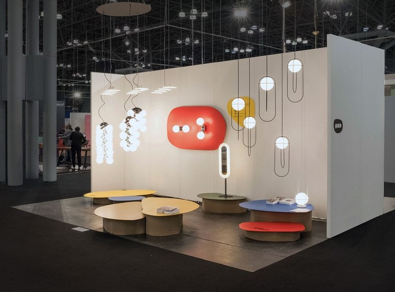 ICFF New York 2019 – Discover The Design Event (6) icff new york ICFF New York 2019 – Discover The Design Event ICFF New York 2019 Discover The Design Event 6 icff 2019 Get Ready for ICFF 2019 – All You Need to Know! ICFF New York 2019  E2 80 93 Discover The Design Event 6