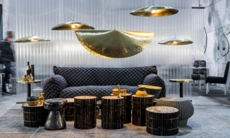 Paris Design Week - A Captivating Event For Design Lovers FT paris design week Paris Design Week – A Captivating Event For Design Lovers Paris Design Week A Captivating Event For Design Lovers FT 335x201