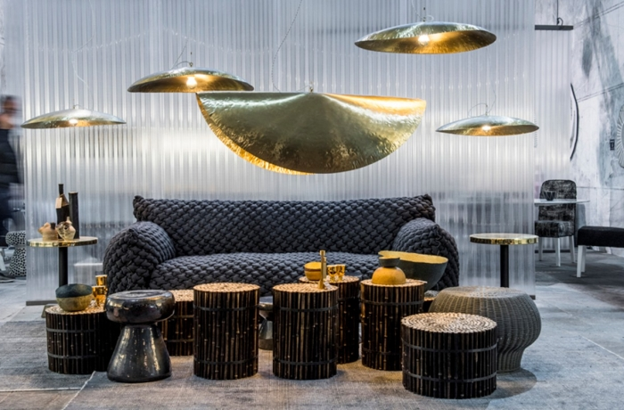 Paris Design Week - A Captivating Event For Design Lovers FT paris design week Paris Design Week – A Captivating Event For Design Lovers Paris Design Week A Captivating Event For Design Lovers FT 700x460