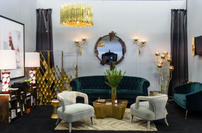 Top 10 Design Events From The World Of Exclusive Design FT design event Top 10 Design Events From The World Of Exclusive Design Top 10 Design Events From The World Of Exclusive Design FT 700x460