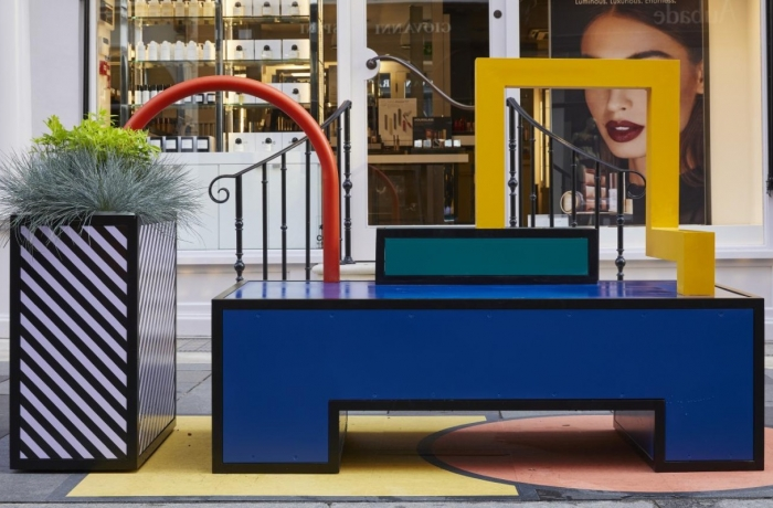 London Design Festival - An Abode Of Modern Design FT london design festival London Design Festival – An Abode Of Modern Design London Design Festival An Abode Of Modern Design FT 700x460