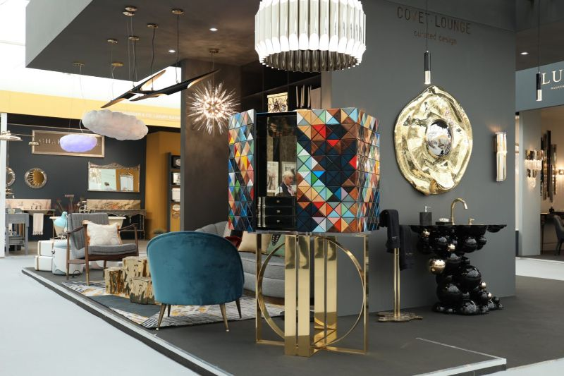 london design festival London Design Festival 2019 – Everything You Need To Know decorex What To Do In London The Ultimate Design Guide For The City Of Art