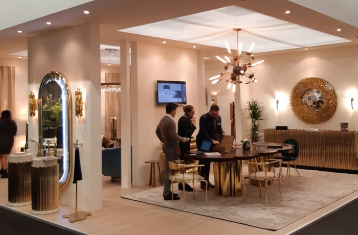 The First Exclusive Highlights From IMM Cologne 2020 ft imm cologne 2020 The First Exclusive Highlights From IMM Cologne 2020 The First Exclusive Highlights From IMM Cologne 2020 ft 700x460