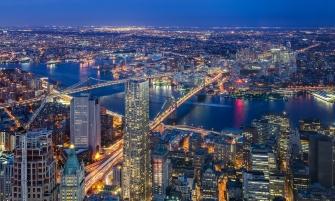 new york build New York Build Expo 2021 – Registrations are Open twin bridges 2400 335x201