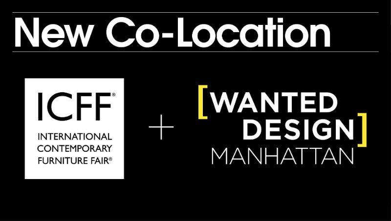 ICFF – Postponed but with Open Applications icff ICFF – Postponed but with Open Applications wdm icff flex box 01 2020