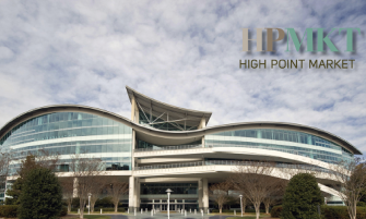 furnishing trade show High Point Market – Furnishing Trade Show Delayed to June 2021 hpmkt 335x201