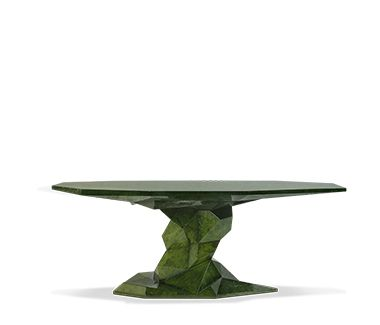 Patch Dining Table Boca Do Lobo Exclusive Design