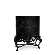 Boca do lobo all collections - Frank boca do lobo chest of drawers style and functionality ...