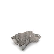 eden aluminum by Boca do Lobo