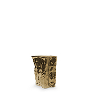 eden ceramic by Boca do Lobo