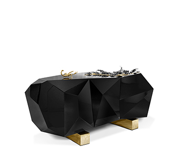 klassische designer mobel von turati boiseries, all products - boca do lobo exclusive design furniture, Design ideen
