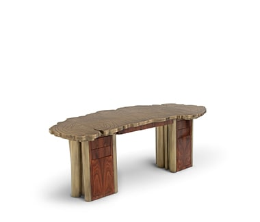 All Products Boca Do Lobo Exclusive Design Furniture