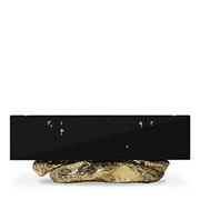 angra sideboard w 224 cm d 66 cm h 84 cm