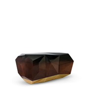 DIAMOND CHOCOLATE