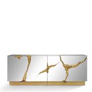 Sideboards & Buffets - Boca do Lobo Exclusive Design Furniture
