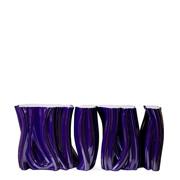 monochrome purple by Boca do Lobo
