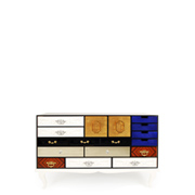 soho sideboard w 140 cm d 48 cm h 90 cm