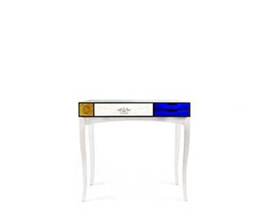 Soho Console Design by Boca do Lobo