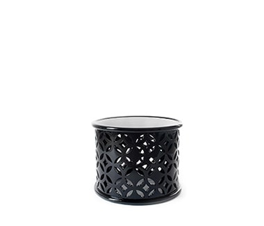 Exquisite Stone Side Table by Boca do Lobo