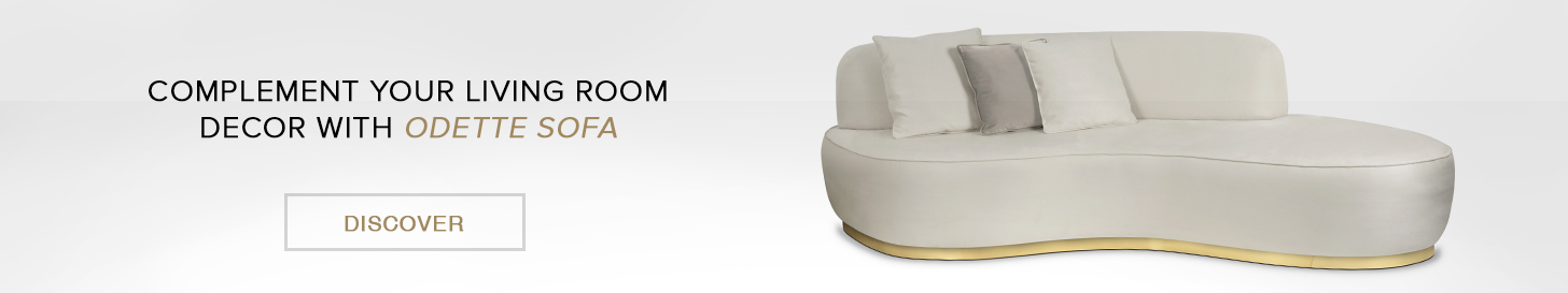 Odette Sofa ingrao inc Design Inspiration From Ingrao Inc. news pieces 2 odette