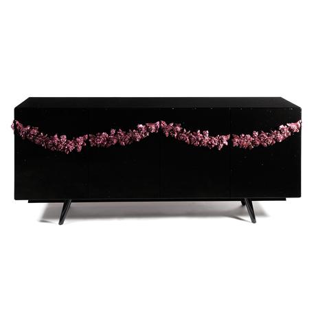 Majestic Sideboard Exclusive Furniture