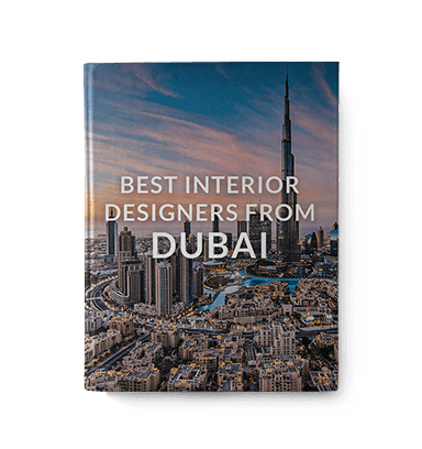 Best Interior Designers of Dubai