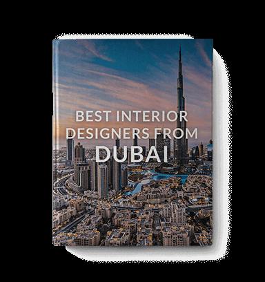 Best Interior Designers of Dubai