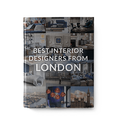 Best Interior Designers of London