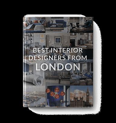 Best Interior Designers of London
