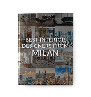 Best Interior Designers of Milan
