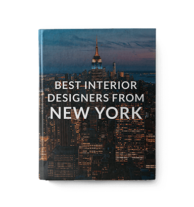 Best Interior Designers of New York