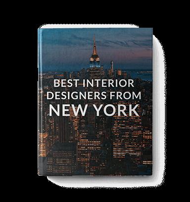 Best Interior Designers of New York