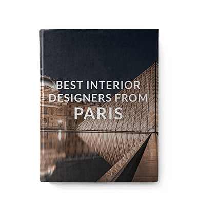 Best Interior Designers of Paris