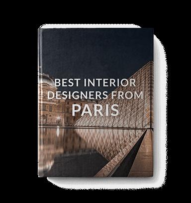 Best Interior Designers of Paris