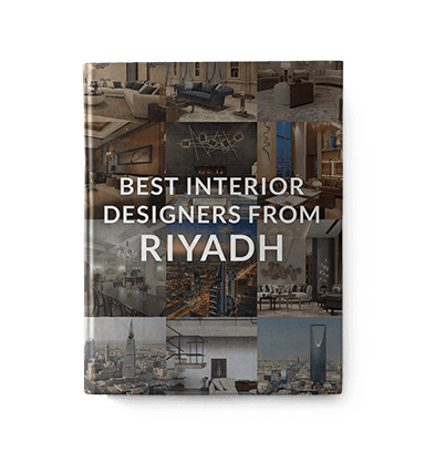 Best Interior Designers of Riyadh
