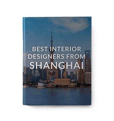 Best Interior Designers of Shanghai