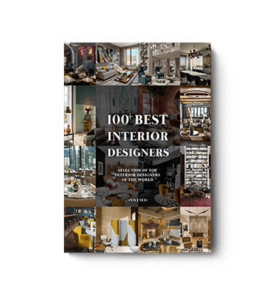 Best Interior Designers - Boca do Lobo